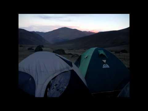 Desafio Andes 2011.mp4