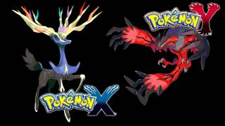 Pokemon X And Y Pokemon Bank Rumor And Tepig, Oshawott And