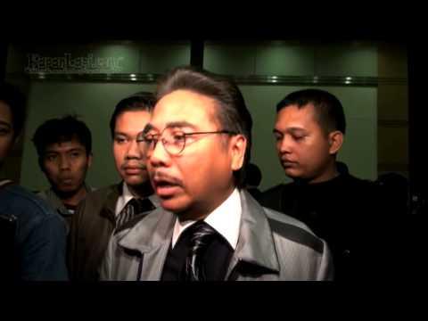 Ngadu ke DPR Raffi Berharap Bisa Keluar dari Lido