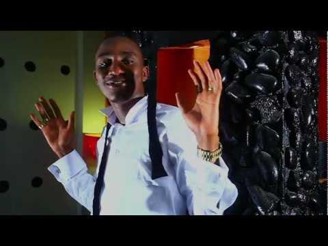 Wally Ballago Seck - Néwonenala (callé)...Réal / NOMAD Audioviz'