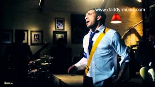 Tiken Tika - Daddy Original Video [ Full HD 1080p]