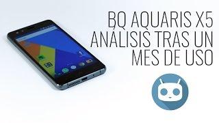 Video BQ Aquaris X5 3TnOKTkf_2s