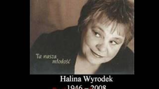 XIII RYJEK: Konkurs o Melodyjną Nagrodę im. Artura 2008
