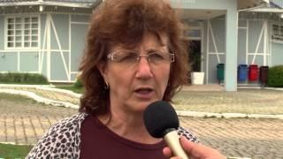 C�mara de Vereadores de Rio Negrinho - Dados quantitativos de 2015