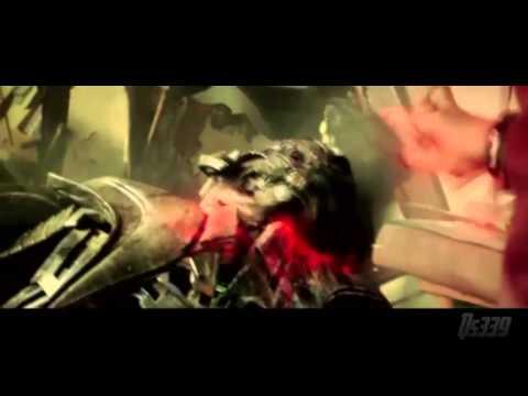 Death Ultron-Avengers era de ultron.