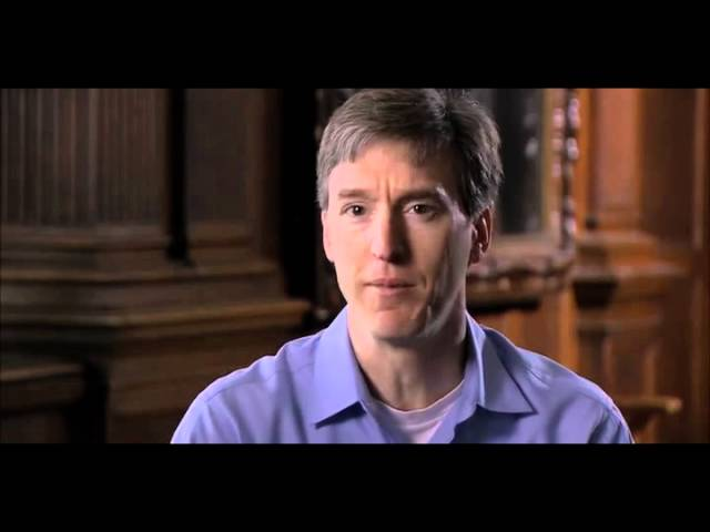 Cheating Teachers: Freakonomics Movie