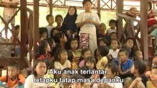 Lagu Anak Pengungsi Merapi.DAT view on youtube.com tube online.