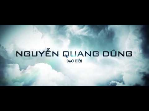 Siêu Nhân X  Official trailer   Khởi chiếu Tết 2015