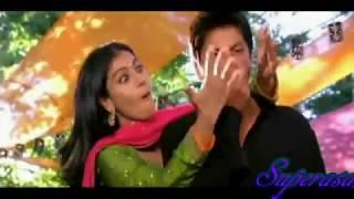 My Name Is Khan-Song-Sajda Full Song 2010.flv