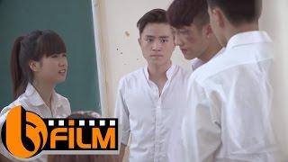 Phim Hay Nhất | Một Thời Trẻ Trâu | Tổng Hợp Phim Ngắn Hay Về Tuổi Học Trò