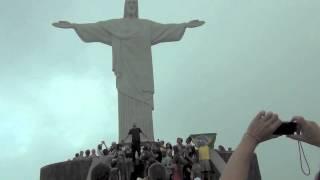 George & Dynamo In Rio Large.m4v