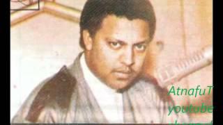 "Ephrem Tamiru - Zimame ""ዝማሜ"" (Amharic)"