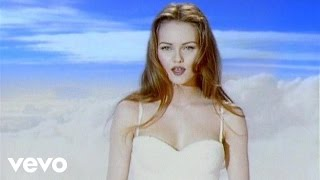 Vanessa Paradis - Sunday Mondays