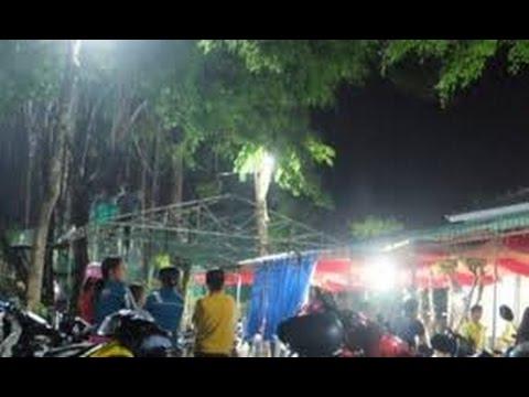 Vụ giết người tại Bình Phước: Cập nhật tin thời sự mới nhất!