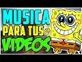 MUSICA SIN COPYRIGHT 2016 PARA TUS VIDEOS DE YOUTUBE iMussuHD