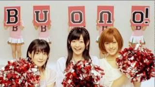 Buono! 『Bravo☆Bravo』 (MV) view on youtube.com tube online.