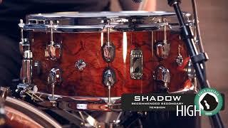 Shadow Core Sound Program thumbnail