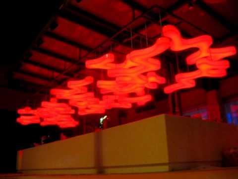 LED STRIP TESTING @ PEPPER INSTALLATION 14.05 (6).AVI