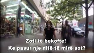 Ngacmimi n rrug  Top Channel Albania  News  L
