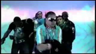 Arcangel Ft ñengo Flow Entrando A La Disco [video