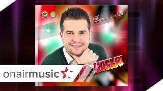 Erkan Musliu Momenti I Ndarjes / (Official Audio) 2014
