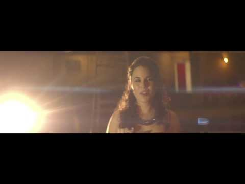 I'm Still Here- Nadine Mansour
