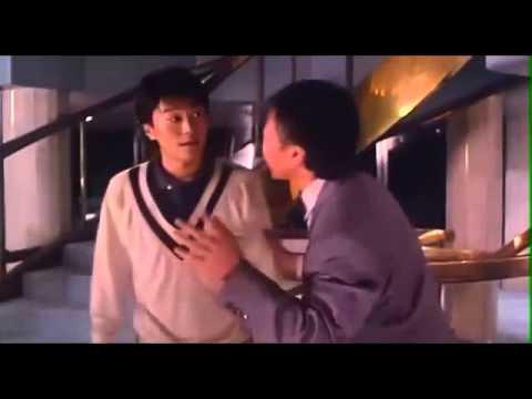 châu tinh trì mới nhất 2014-Thánh Tình - Phim Hài HK Lồng Tiếng Full HD (Tuyển Tập Châu Tinh Trì)