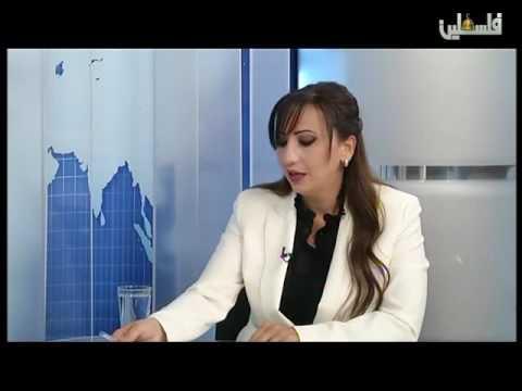 حال السياسة - 18/7/2016 - قمة الاتحاد الافريقي وكلمة الرئيس