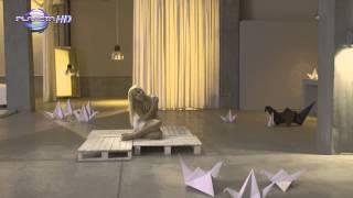 Цветелина Янева - Никога и никъде