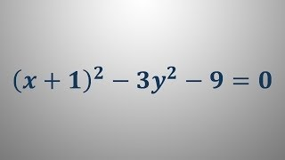 Odvod implicitne funkcije 4