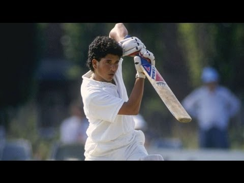 Sachin Tendulkar retirement: Raju Kulkarni recalls teenaged Tendulkar's entry in Mumbai team