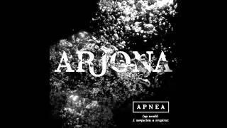Ricardo Arjona APNEA + DESCARGA MP3