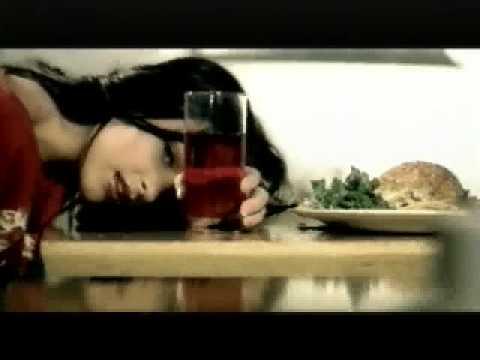 Angela Ammons - Always Getting Over You Lyrics | Music In ...