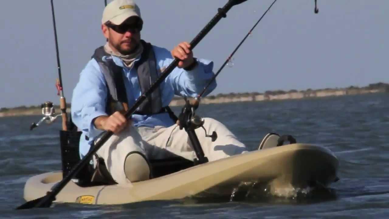 Native tv sight fishing shackleford banks north carolina for Carolina fishing tv