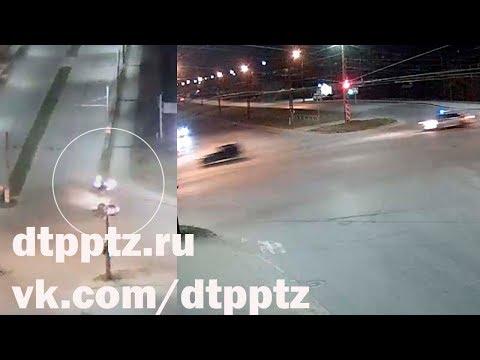 Нетрезвый водитель без права управления задержан по сообщению граждан