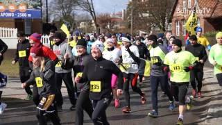 W Urzędzie Miejskim we Władysławowie w piątek (3 lutego) podsumowano rok sportowy 2016. W uroczystoś