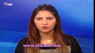 بنكيران يهدد بالخروج من الحكومة   |   شوف الصحافة
