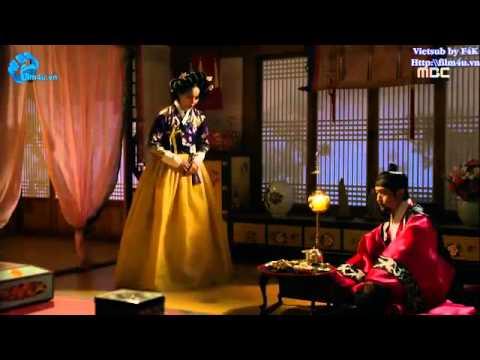 Xem phim Bí Ẩn Dòng Họ Gu   Gu Family Secret   Trọn Bộ   Tập 1  vtube vn 6