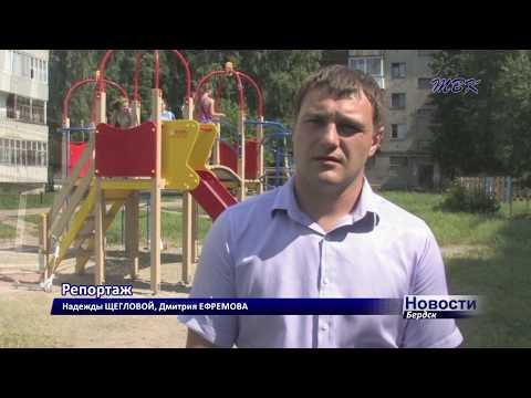 СК проводит обыски у замглавы администрации Советского района Новосибирска
