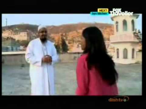 FOX Traveller - Dawoodi Bohra - Bundi (IT HAPPENS ONLY IN INDIA).mp4.flv