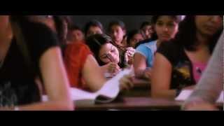 Vizhi Moodi ~ Ayan ~ Blu Ray ~ 720p Mkv