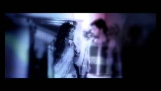 Madhumati-Movie-Trailer