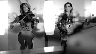 Bright - Echosmith a Lindsey Stirling