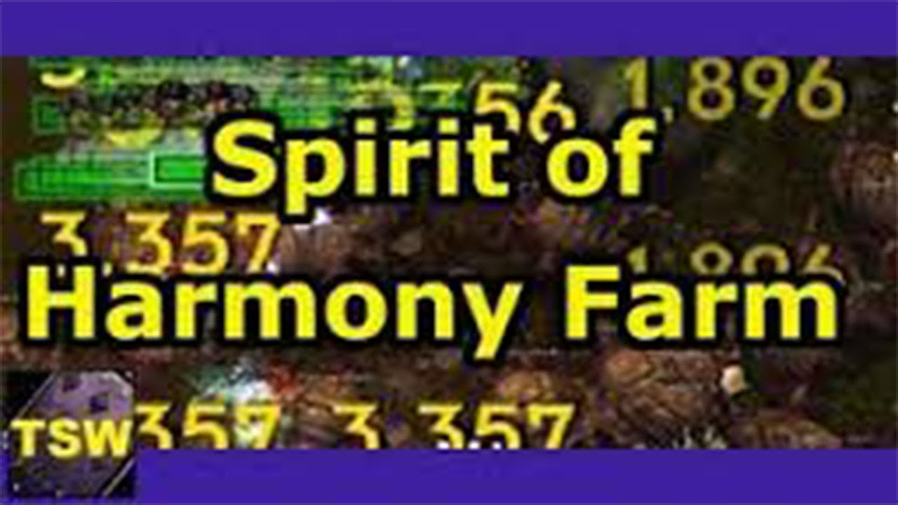 mote of harmony drop shadow of doubt elite 11 % mote of harmony drop