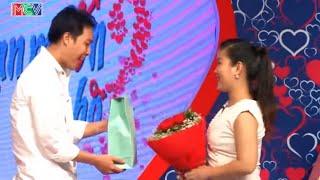 Mối tình chị em xứng đôi vừa lứa | Phương Uyên - Hải Quang | BMHH 124