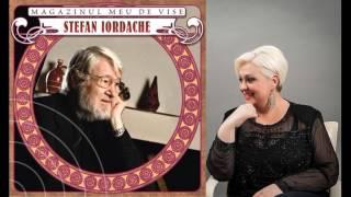 Stefan Iordache si Monica Anghel - Ce cauti tu in viata mea