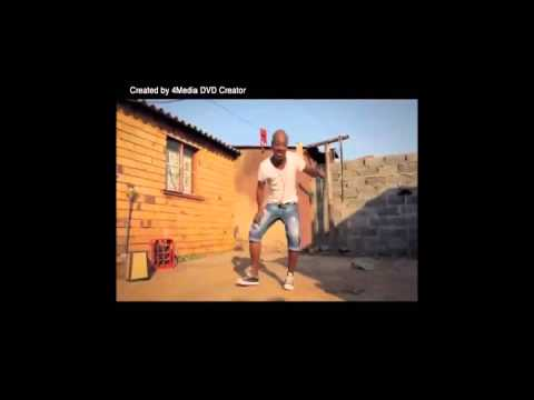 Dj Malinga Video Mp3 3GP Mp4 HD Download