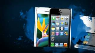 [Unlock Sim Iphone] Video