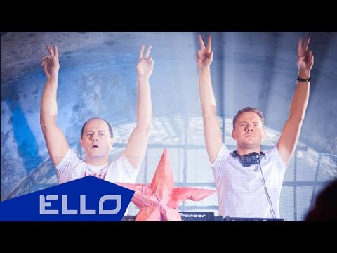 Smash & DJ Vengerov - Только вперед