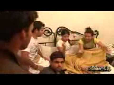 MTV Roadies 8 Uncensored Renee abuses Suraj in hotel room 23 april 2011 (X-Roadies)  part 2 of 2